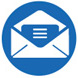 Email Form Testing